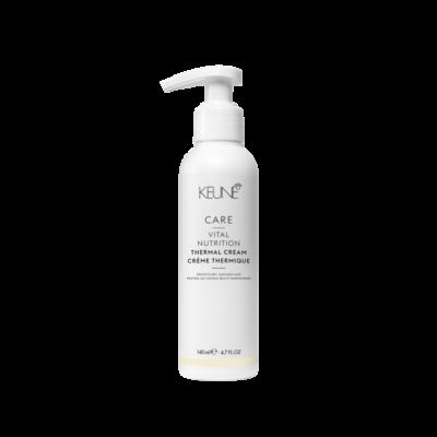 Keune Vital Nutrition Thermal Cream